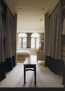 Tecnoestor - estores y cortinas en Madrid